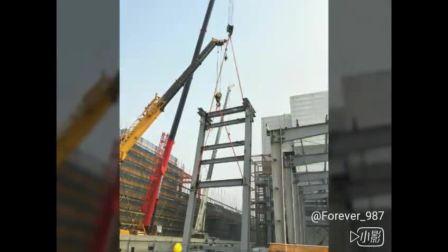 打开 南通正道ntzd抗震支架/钢结构/成品支架工程 打开 钢结构游泳池