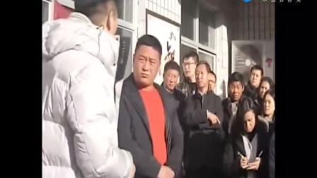 比比谁厉害,刘强东刚给农村教师高工资,马云就宣布成立脱贫基金!