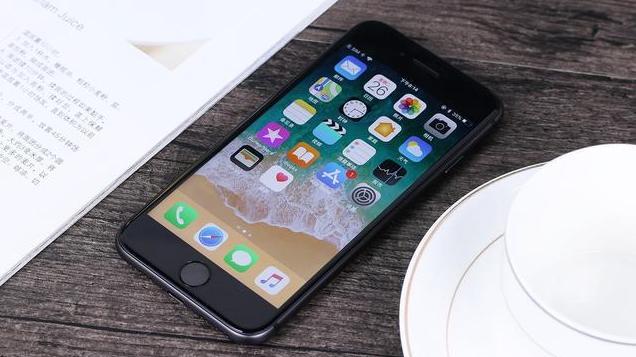 """从5888跌至3199, 小米价""""真香"""", 网友: 感谢iPhone9"""