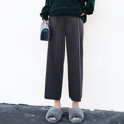 短半身裙搭配_怕腿粗腿短紧身裤穿不好, 半身裙搭配丝袜
