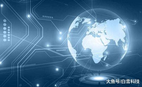 全球专利技术最多的公司: 第一竟然不是华为, 腾讯排第二