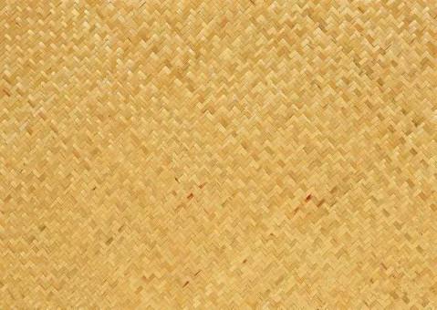 北京人使用扇子的历史源远流长且种类颇多,有草编的,纸糊的,动物羽毛