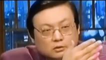 梁宏达: 刘宝瑞死后,中国会说单口相声的不多,郭德纲算一个!