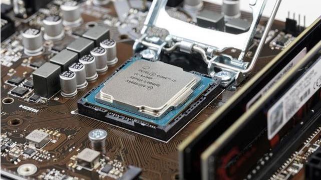 不用更换  CPU的使用寿命到底有多长, 电脑会因为CPU老化变慢吗