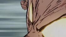一拳超人中最强怪兽出现,这是琦玉一生最渴望的战斗,老师能赢吗