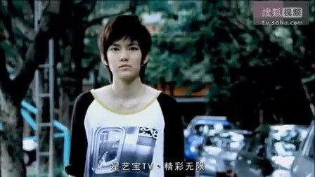 [MV]Budokan 《如果有一天你有勇气》泰国电影《yes or no》(想爱就爱