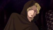 海贼王: 萨博发现熟悉的背影,怀念兄弟情