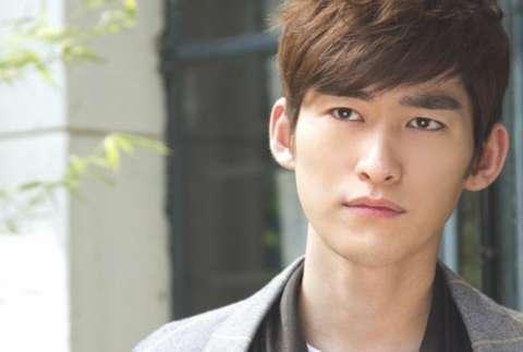韩国妹子眼中最帅的中国男明星top10, 井柏然竟第二!