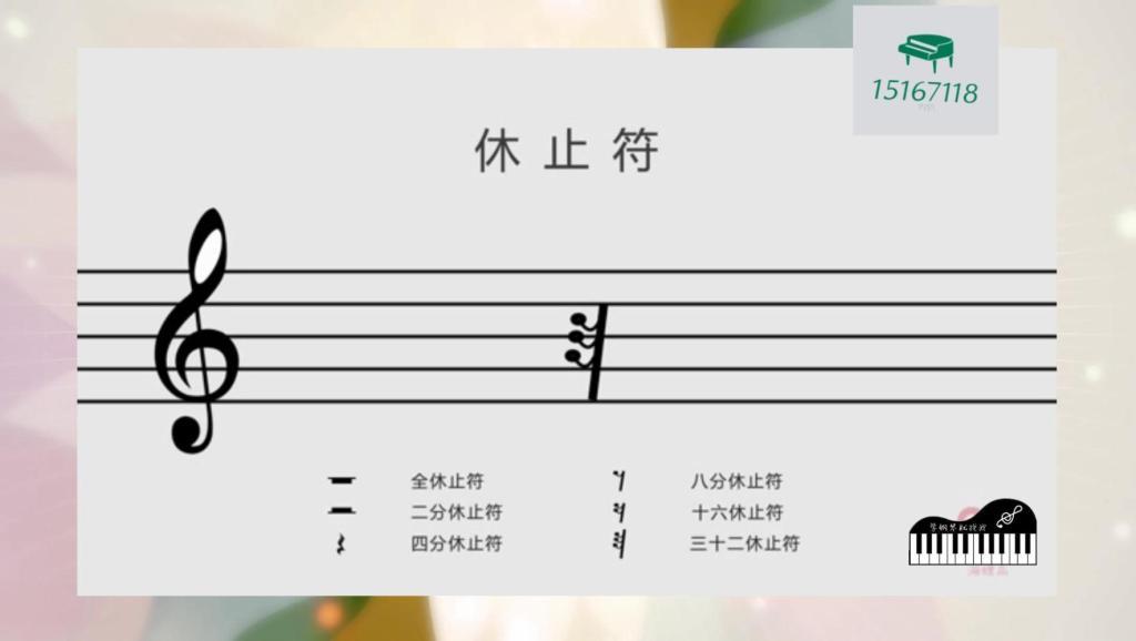 初学钢琴五线谱曲子 初学钢琴指法练习大全