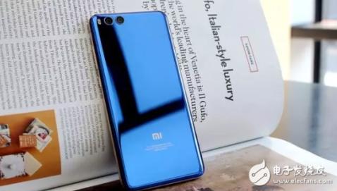 """小米5x和""""大版小米6""""小米note3详细对比, 入手哪款手机最划算?"""