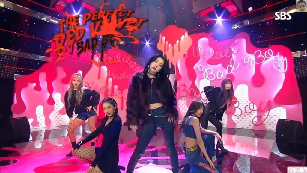 [杨晃]韩国天使猫咪的使胸自己性感更怎么样能女团AOA最新土豆舞_性感图片