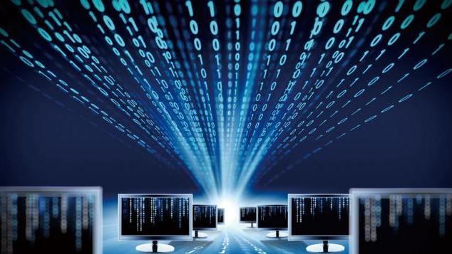 如果把人类到目前为止所存储的数据文件全部删除, 并无法恢复, 世界会变成怎么样