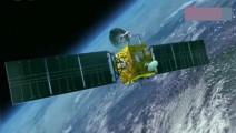知道手机厂商为什么不使用中国北斗卫星导航吗?