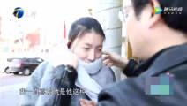 湖南31岁老公遇到20岁公主老婆结婚半年闹离婚,这是宠过头了