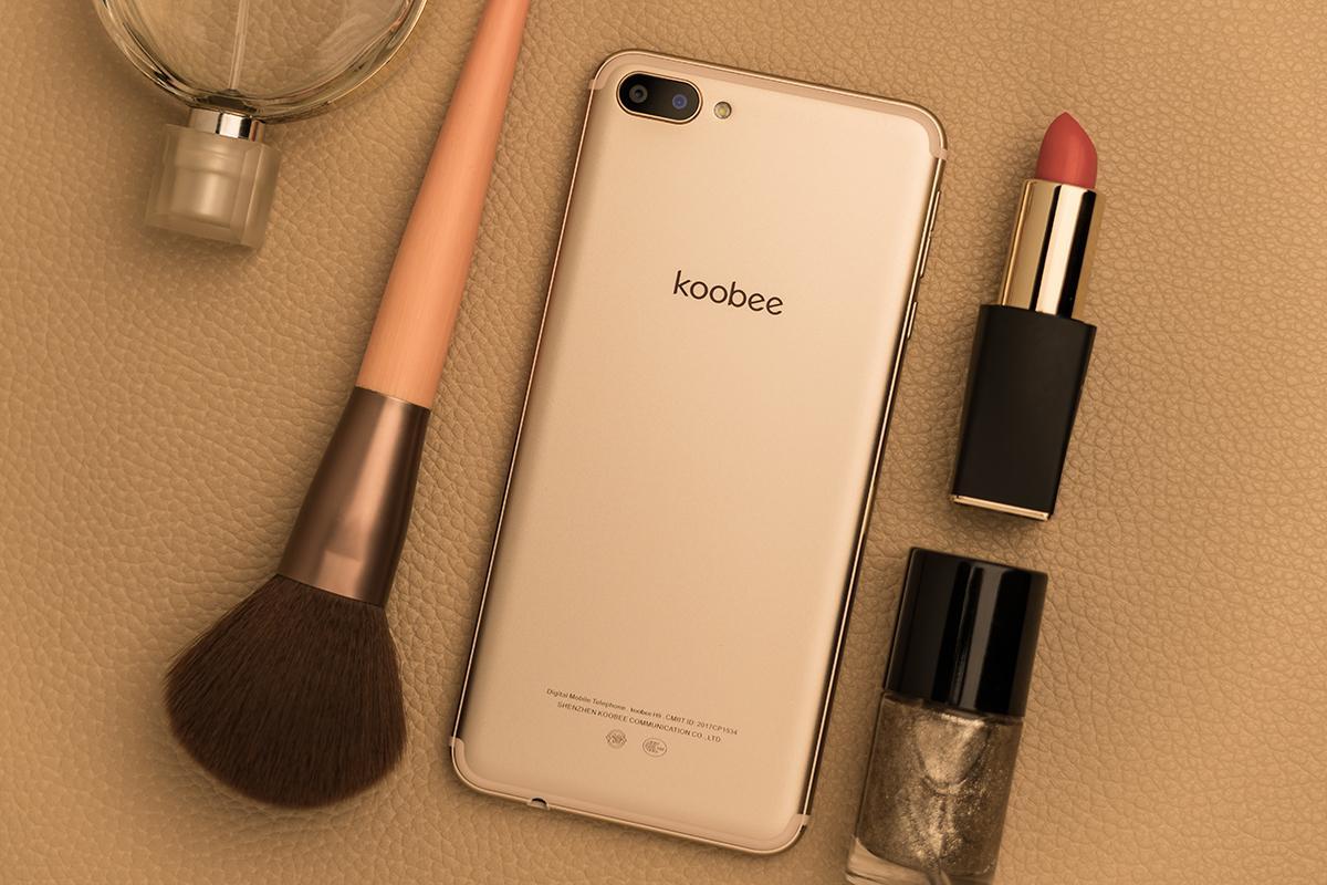 实力圈粉,这款无边框手机颜值仅次于三星s8!