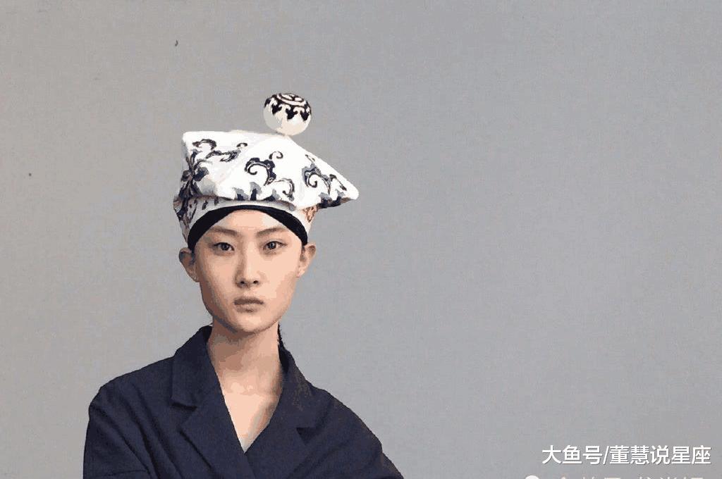 DG辱华广告中国女模遭遇网络暴力!