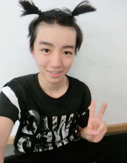吴磊的鼻子王俊凯的嘴, 帅哥也有颜值死角, 综合比较之下谁最完美?