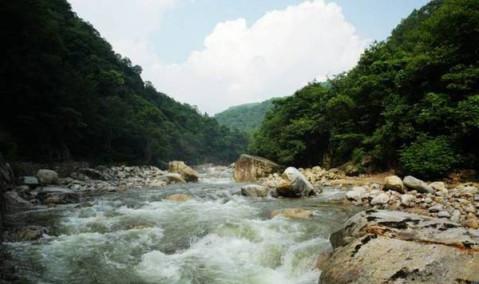 为了花和远方, 周末咱们去汉中洋县放肆玩耍~ | 亲子游