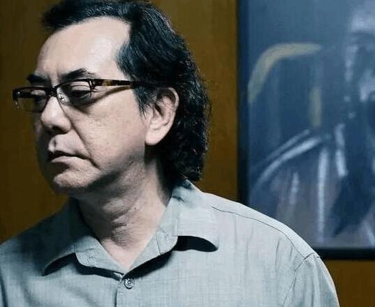 船木一辉认为扮演邪恶军官令他感到不舒服,呼吁其他日本演员未来打算