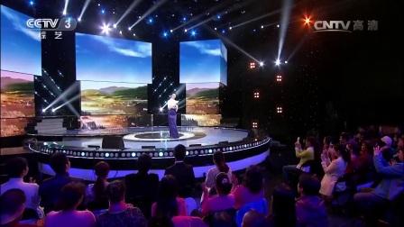 [非常6+1]歌曲《采茶舞曲》演唱: 吕薇
