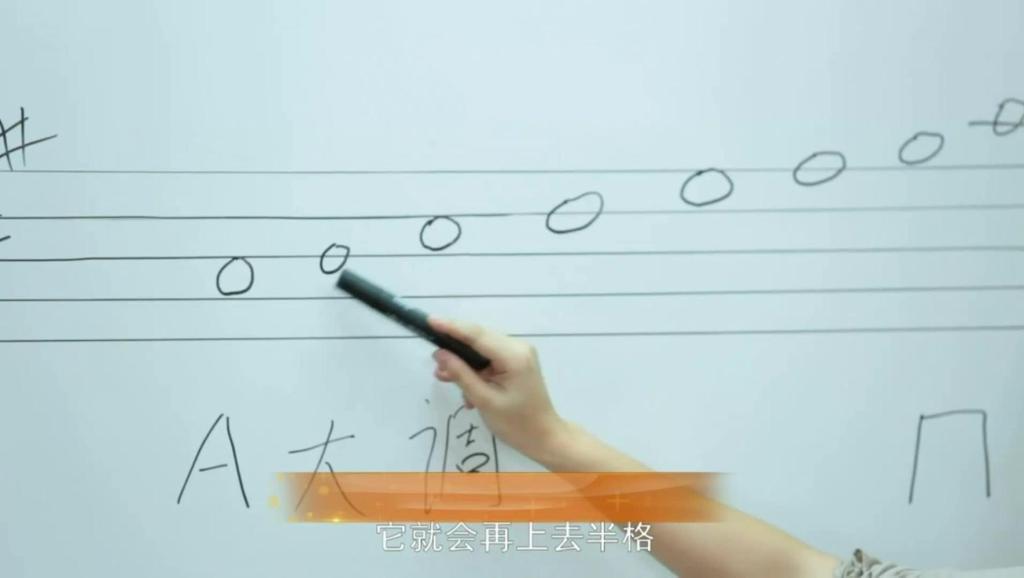 小提琴入门自学教程_小提琴视频教学_小提琴