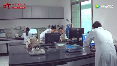 陆军军医大学荣获两项国家科技进步二等奖