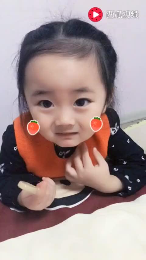 打开 小姑娘说东北话,太逗了,真可爱 打开 可爱萌娃,精彩搞笑表情,有
