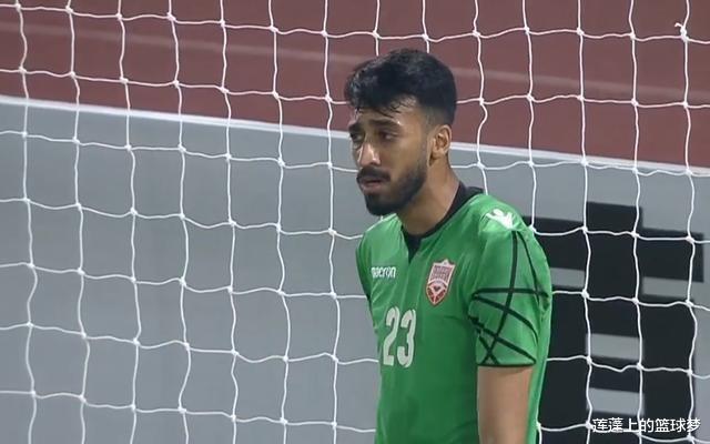 U23亚洲杯现读秒绝平,伊拉克的这样的庆祝程度和夺冠没有两样,澳大利亚2战积4分占据出线主动权