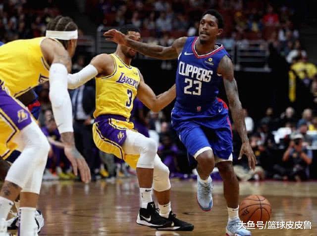 NBA明日预告: 10场对决! 掘金战马刺, 勇士有望登顶, 猛龙榜首保卫战!(图3)