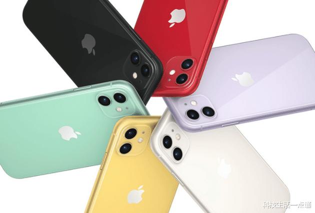 现在有消息称苹果将发4款5G手机,最晚可能要到11月份才会发布