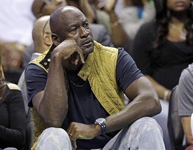 其实在NBA的历史上,只是人们明知道他们又猫腻,但就是无可奈何