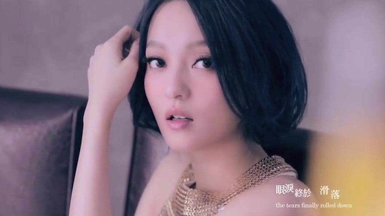 打开 钟欣潼张韶涵《完整爱》,甜到炸 广告 0 秒 详细了解 > 00:00/00