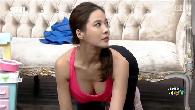 性感美女 日本av女优 家庭教师 日本 超漂亮 秒杀韩国女主播