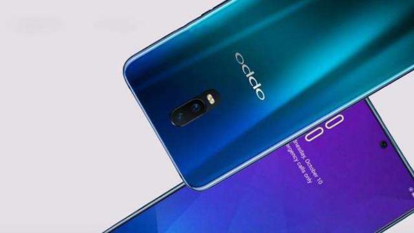 2019上半年最值得期待的几款手机, 三星华为小米上榜(图8)