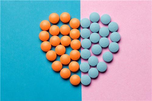 长期服用安眠药坏处多, 服用安眠药的7大副作用