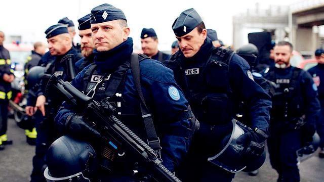 多名中情局特工被逮捕, 白宫警告俄: 必须释放 骚乱迎来转折点,