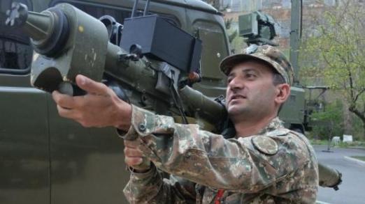 五角大楼如坐针毡, 俄称真正对手来了 大批中方武器入驻欧洲腹地,