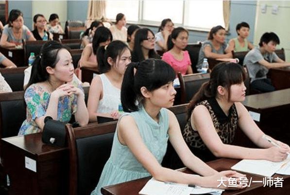 乡村教师面临断层,四个原因来解释 广西2019招教遇冷