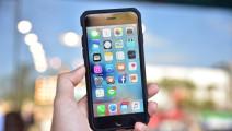 分期买手机怎么最划算?这办法能帮你省下一大笔钱!