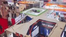 中国最牛科技首次在乌镇亮相,马云又放大招,直接秒杀京东