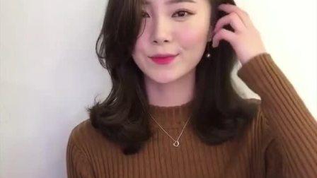 [发型]儿童歌曲:对数歌_土豆视频