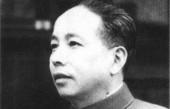 他曾和彭德怀同级, 周总理的干预也没用, 最后只被授予中将军衔