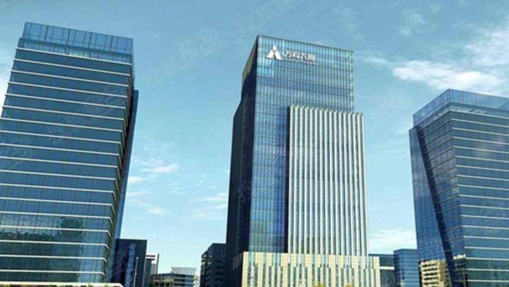 广东最牛的5家公司,第一的不是华为、腾讯,你猜到了么?