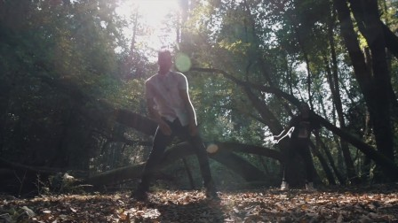 Exquisite Zombies ft Lil Kida,New Generation,Skitzo,Legit -Yak x Troyboi