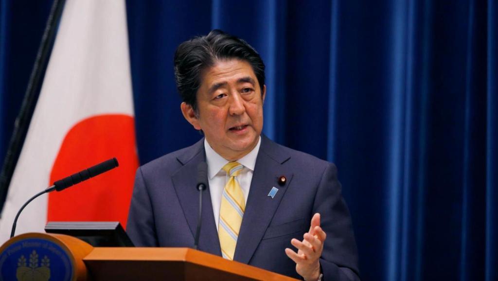 日本哭了!海底的宝贝只有中国能打捞,只能低头跪求中国出手了
