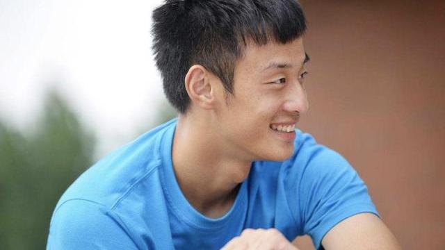 中國媒體球迷欠恆大一個道歉:2000萬一個球員乃中超轉會規矩