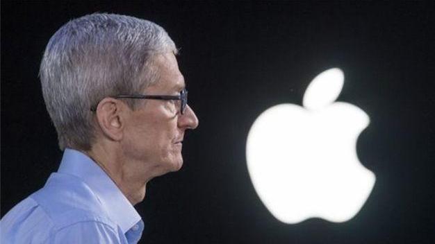 iPhone良心了 iPhone8的壳搭配iPhone11的心 定价只要三千多