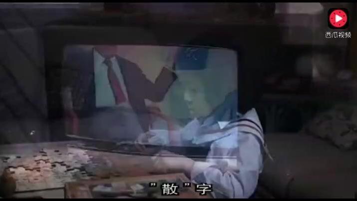 猛鬼出笼之艳鬼�y��_香港经典恐怖惊悚片《猛鬼出笼之艳鬼发狂》,片段8.