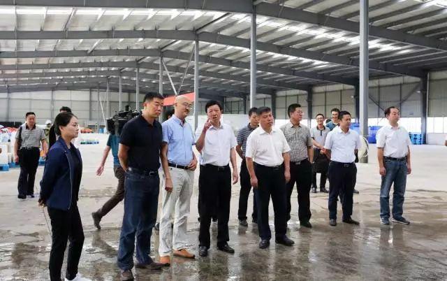 为切实做好巧家县白鹤滩水电站移民后续产业发展相关工作,9月12日至14