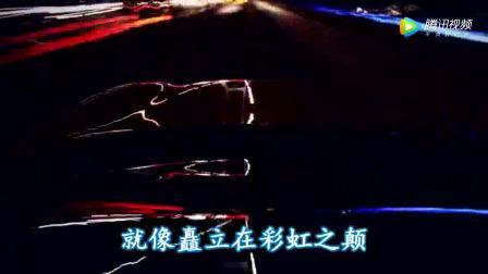 汪峰这首《怒放的生命》,真好听,百听不腻
